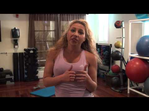 Vitamin C health chat Real Hollywood Trainer fitness advice nutrition