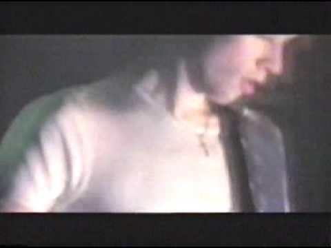 38. Ride Ride EPCREATION 12-INCH EP | 1990