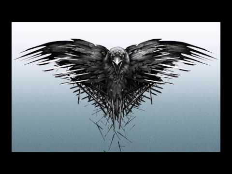 Game of Thrones Season 4 Soundtrack - 15 Let's Kill Some Crows,