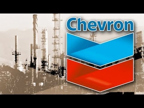What to Watch Friday May 2: Earnings Report From Chevron