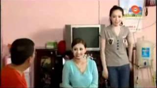 Hai Hoai Linh - Hai kich: Vo mong - Hoai Linh, Nhat Cuong, Le Giang Part 3