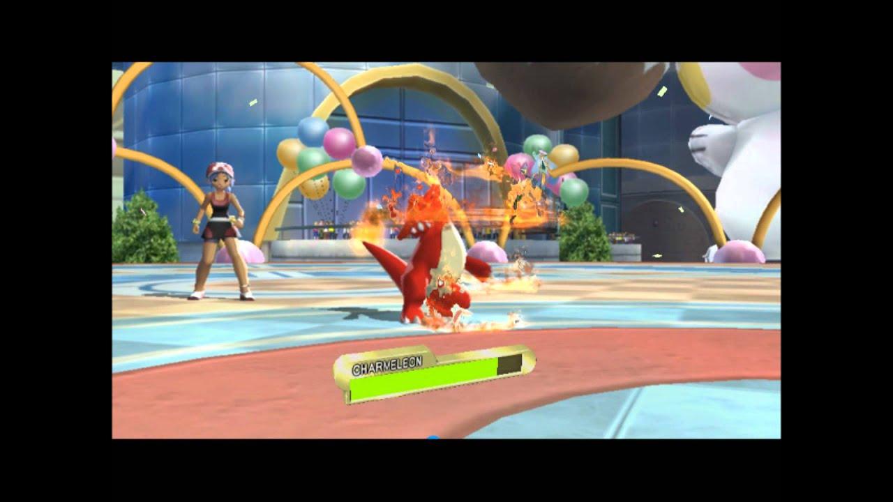 descargar pokemon battle revolution wii espanol 1 link