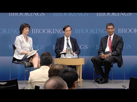 Abenomics and Its Impact on the Asian Economy