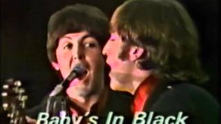 The Beatles: Budokan Hall, Live 1966