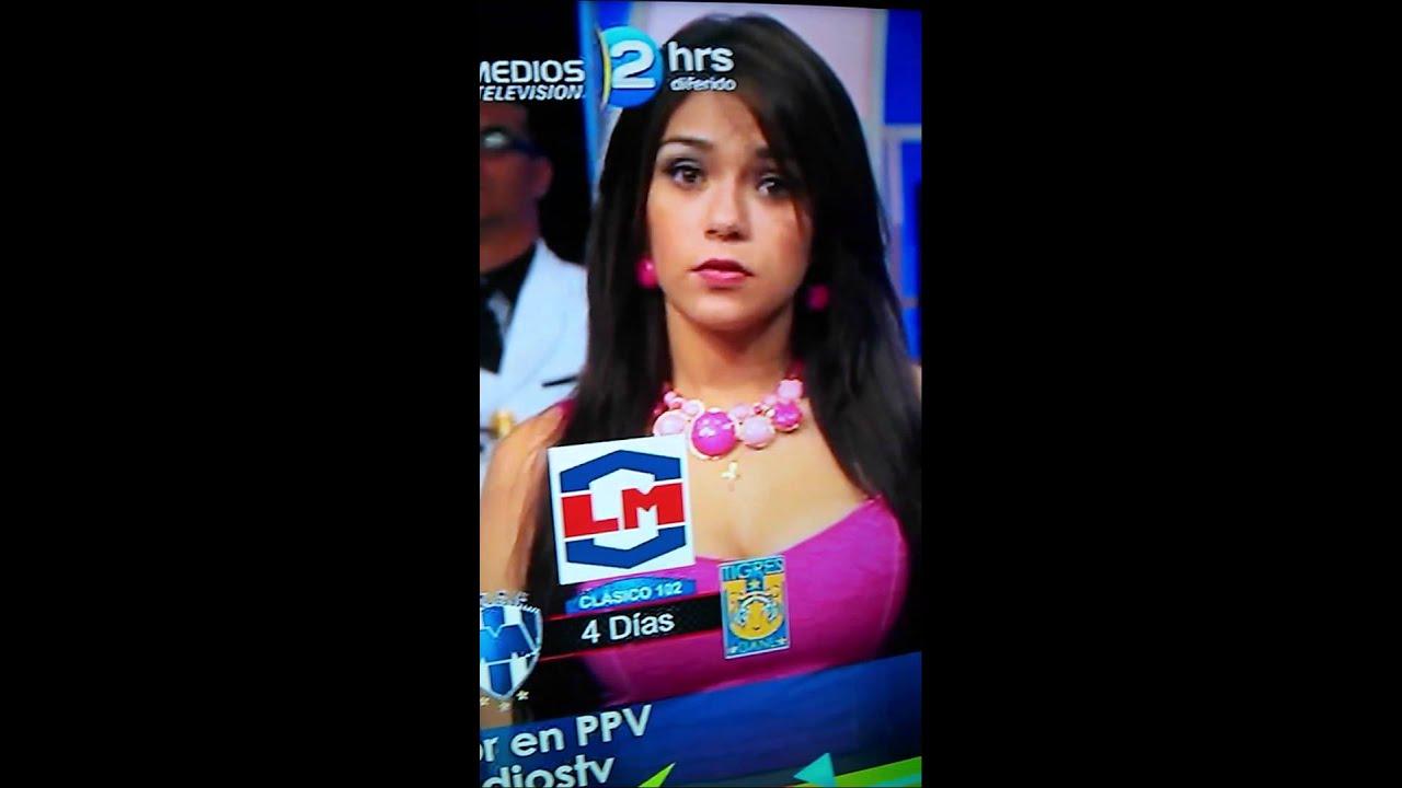 Anel Rodriguez