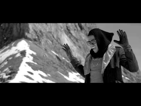 Anselmo Ralph - Unica Mulher