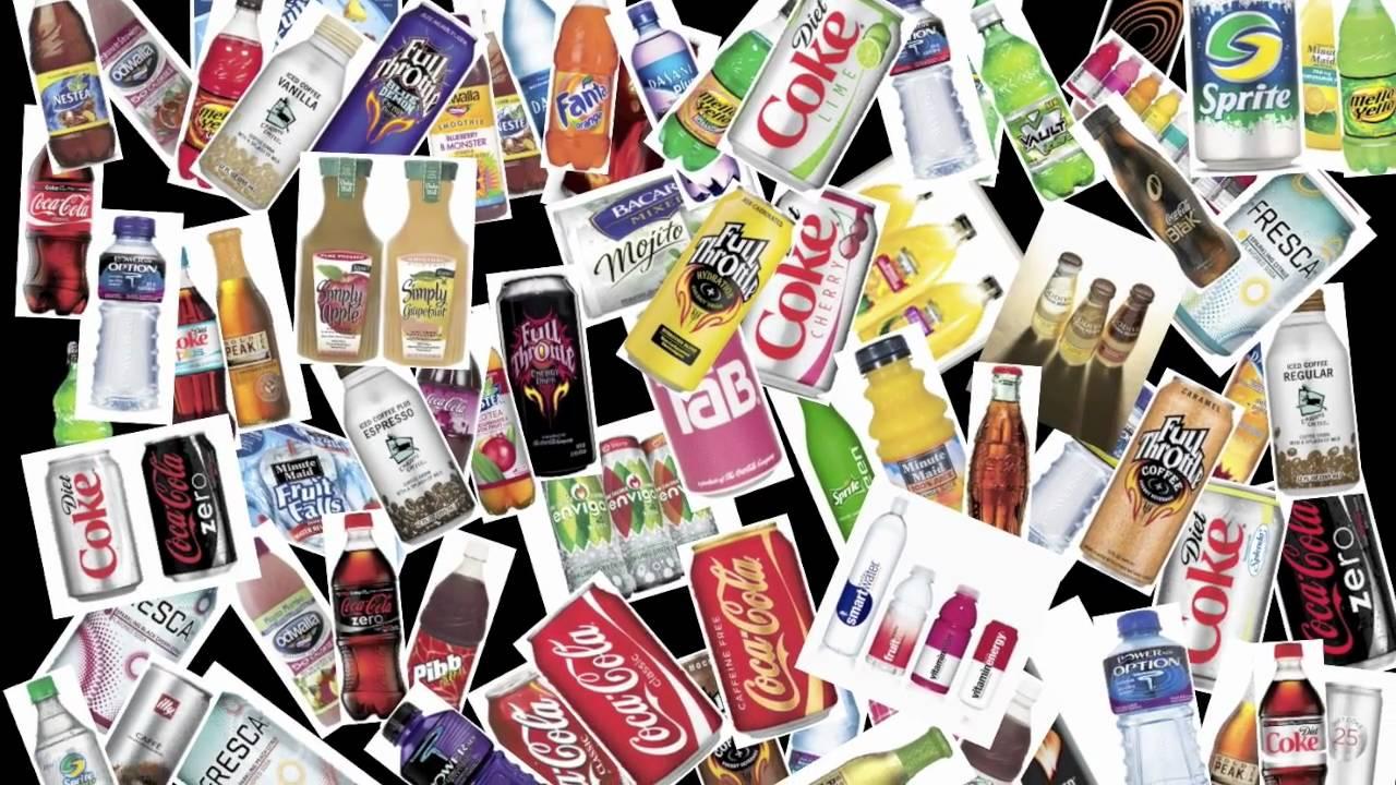 Globalization essays coca cola