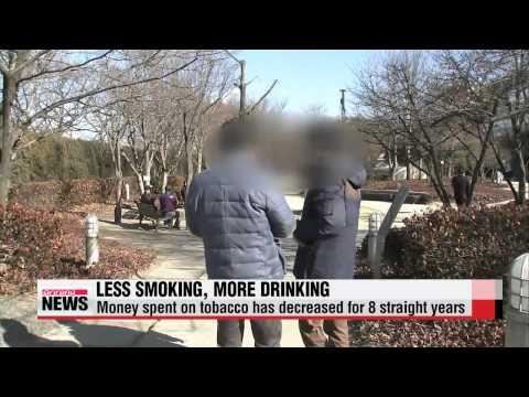 ARIRANG NEWS 16:00 Korean ferry disaster: day 23