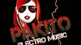 Pakito Electro Music (Base Extended Mix)
