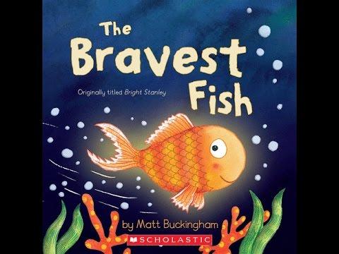 Books for kids read aloud kindergarten read aloud books for One fish two fish read aloud