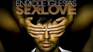 DJ N@cho Enrique Iglesias [Mix 2014]