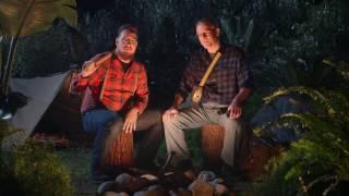 Hearthstone - Journey to Un'Goro Bejelentés Videó