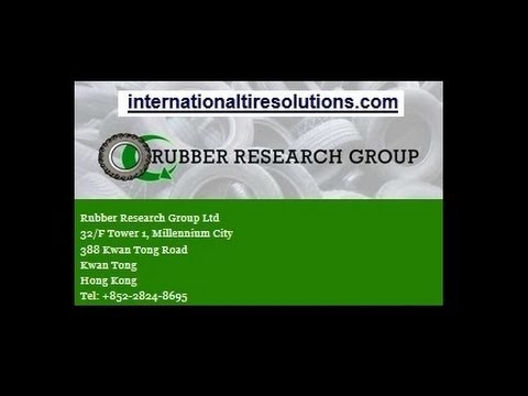 RRGP stock - Rubber Research Group - REQUEST by Economic Frauds INC