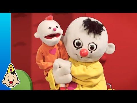 Bumba - Babilu gaat naar school