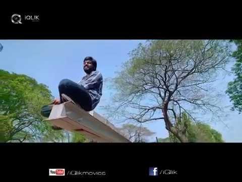 Tungabhadra-Movie-Earalle-Song-Trailer-Adith-Arun-Dimple-Chopade-Sathyaraj