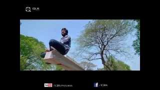 Tungabhadra-Movie-Earalle-Song-Trailer-Adith-Arun-Dimple-Chopade-Sathyaraj