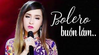 Xin Trả Lại Thời Gian | Nhạc Vàng Bolero Mới Hay Nhất 2017 - Nhạc Vàng 2017