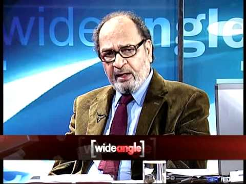 Wide Angle: Afghanistan and its regional cooperation with India and Iran (Part-2)