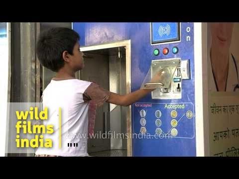 vending machine codes 2016