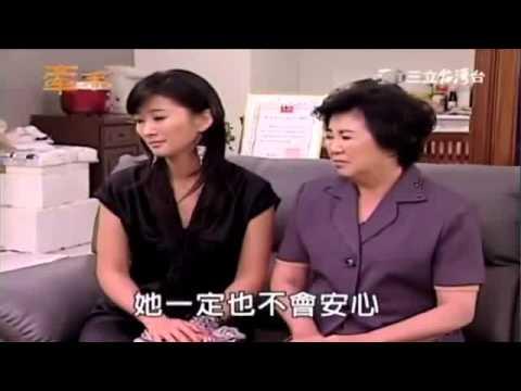 Phim Tay Trong Tay - Tập 454 Full - Phim Đài Loan Online