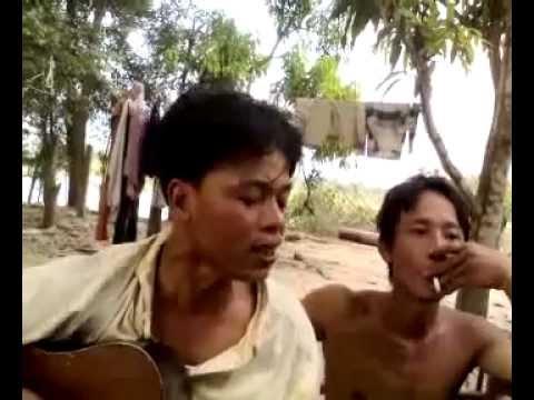 Nhạc Chế - Cô Long Dương Quá [Tràm Chim TNĐT]