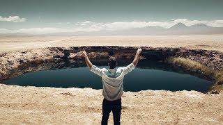 Marteria Welt Der Wunder [Offizielles Video]