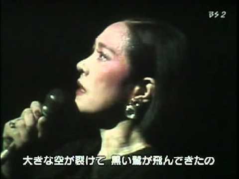 岸洋子の画像 p1_25