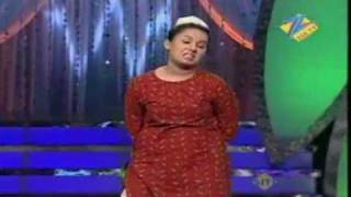 Ladies Special August 22, 2009 Kritika Sharma