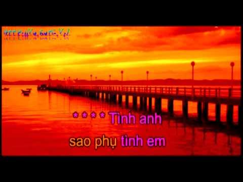 Chim Trang Mo Coi(beat) HD