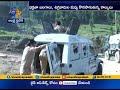 4 terrorists killed in encounter in Jammu and Kashmir