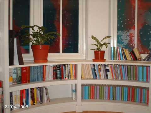 muebles y trabajos con pladur