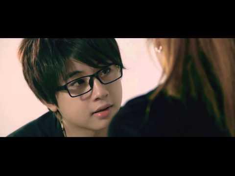 [ MV ] Khi Người Chung Thủy Đa Tình - Loren Kid ft Minhphucpk