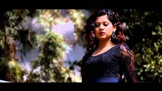 Khushi Chhu - Bishal NS Chhetry ft. Keki Adhikari (New Nepali Pop Song 2013)