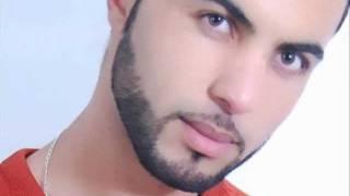 voir video clip de Cheb-Naim---Khalini-Maak
