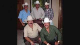Andale morena (audio) Cardenales de Nuevo Leon