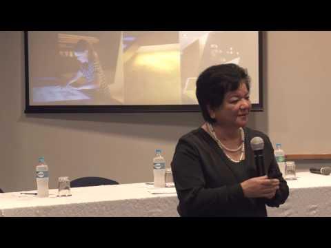 PALESTRA: MERCHANDISING EM PDV