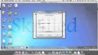 Winrar Free Download Full Version