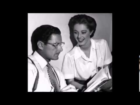 Actress Eleanor Parker Died Age 91