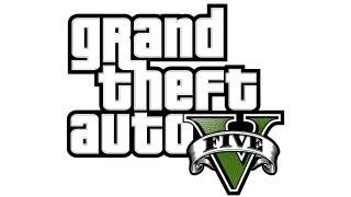 GTA V Como Pegar Roupa De Mergulho Comentado PS3 PT BR