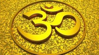 Rig Veda- Full Chanting