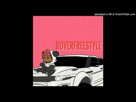 °FREE FOR PROFIT° FREESTYLE TOKYO'S REVENGE + MASTAMIIND + CLEAN BOUNCE Type Beat - [Prod. Pasta]