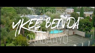Onabaayo-eachamps.rw
