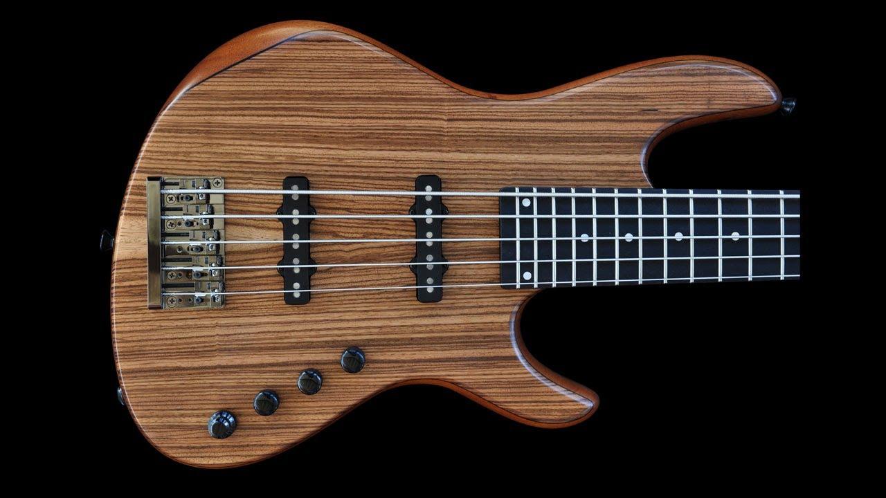 Circuito Ativo Fender Jazz Bass : Circuito jazz bass pasivo clasf modificaciones