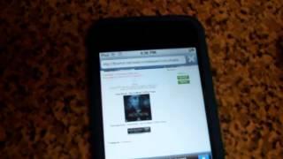 Como Descargar Musica En Mi Ipod Touch Gratis Y Facil