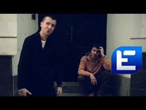 Drey & Октябрь - Верь мне