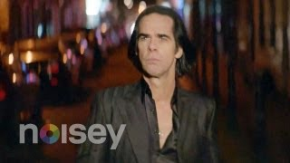 "Watch Nick Cave and the Bad Seeds - ""Jubilee Street"" (NSFW) (Music Video)"