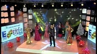 Muzike Shqip 2013