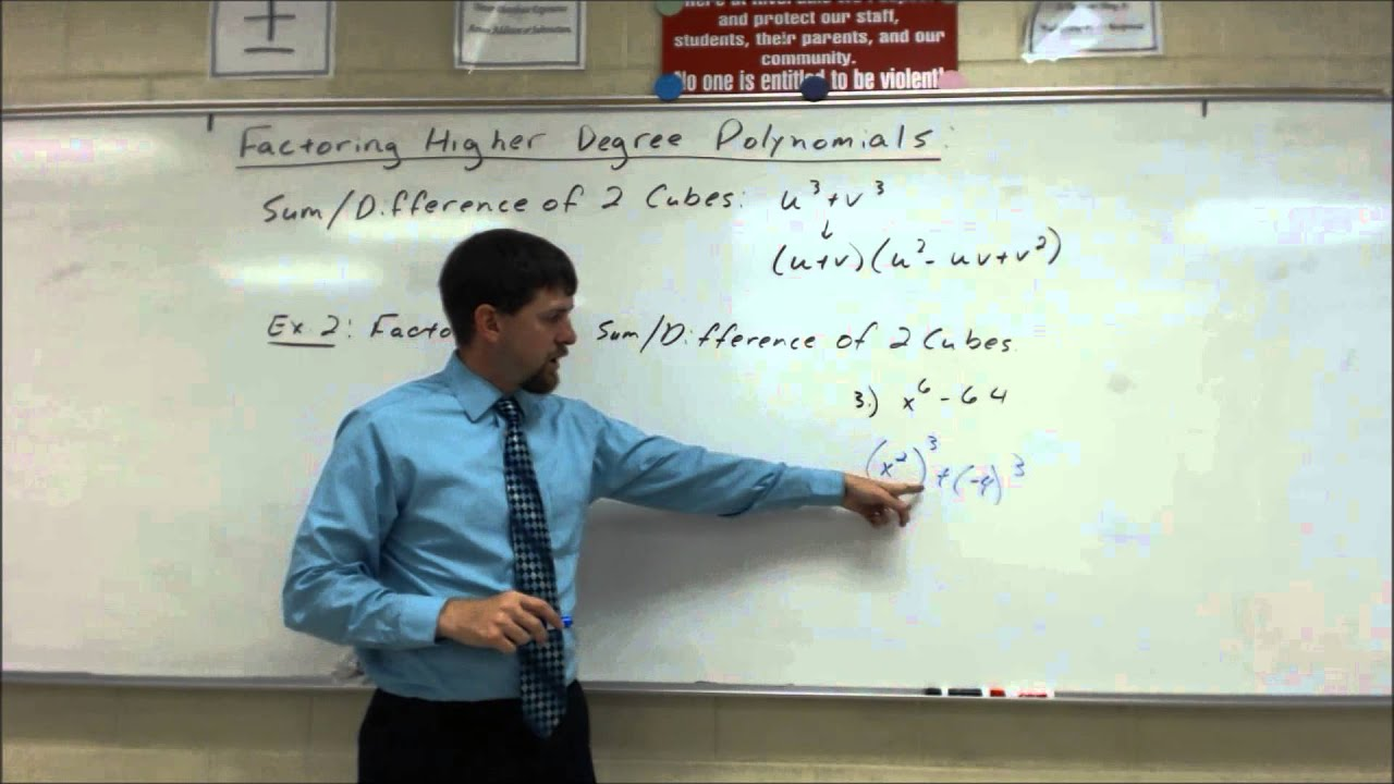 Factoring Higher Degree Polynomials  Youtube. Big Data Analytics For Financial Services. Analytics Masters Programs Home Voip Systems. Teachers Professional Liability Insurance. Best Residential Internet Steel Window Grills. Insurance Annuity Rates Emails Addresses List. How To Choose Home Insurance. Bankruptcy Attorney Fort Myers Fl. Spyware Malware Protection Flower Face Paint