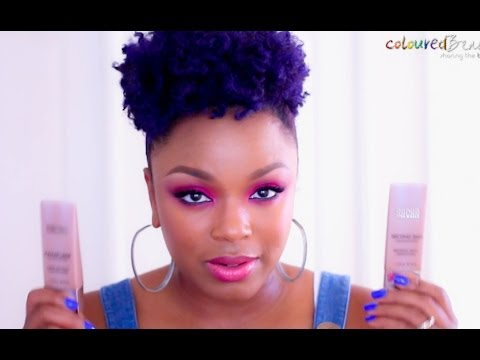 Sacha cosmetics coupon code