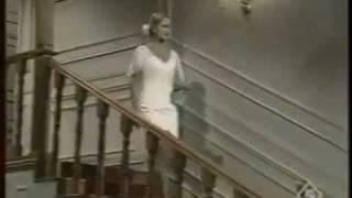 Julio Iglesias - Manuela(1974)